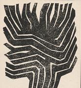 Exposition Raoul Ubac