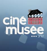VISITE EN FAMILLE 'Le musée et les chefs-d'œuvre'