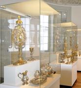 VISITE EN FAMILLE 'Le musée et l'industrie'