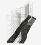Exposition : Vers une Architecture Verticale
