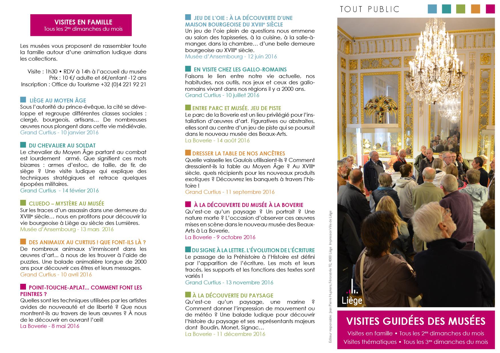 vG musées2016 web