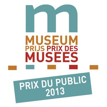 carre prix musee