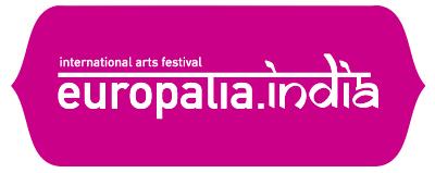 logo europalia2
