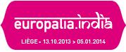 logomaileuropalia copie