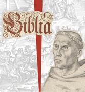 Une réforme, un livre : Luther et la Bible palatine