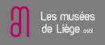 Les Musées de Liège