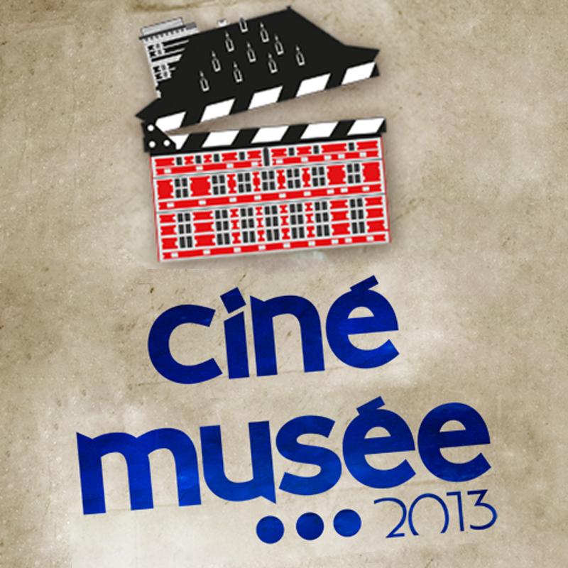 cinemusee