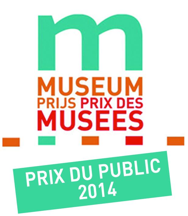 PRIXMUSEE2014