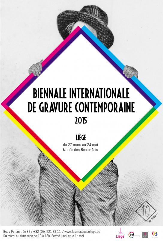 biennale-gravure2015
