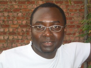 auteur-Ndwaniye-300x225
