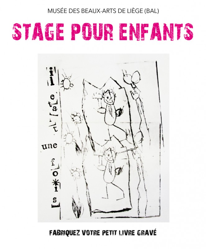 stage-gravure-paques