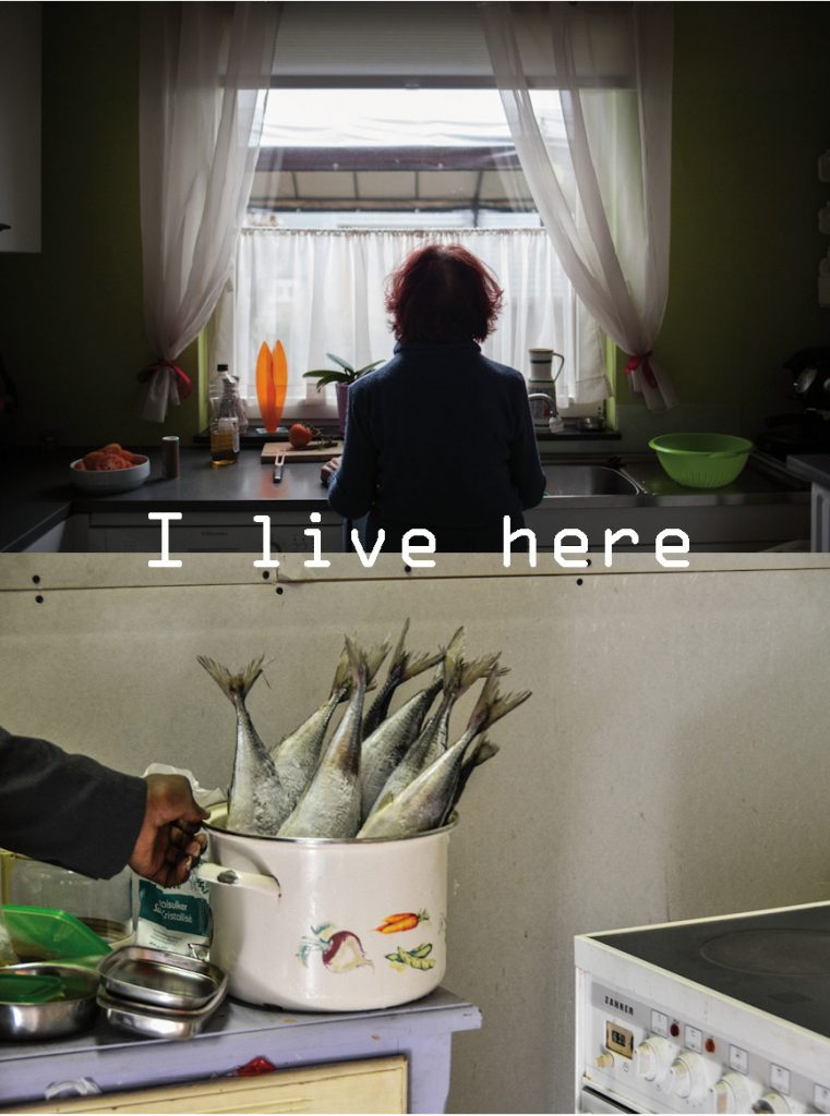i live here_Page_2